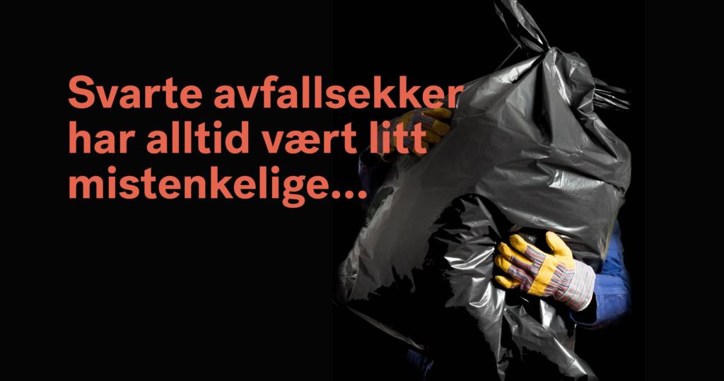 Svartpose_kampanjebilde